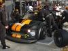 Sequana Race Le Mans01