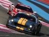 Sequana Race Le Mans02