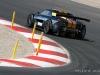 Sequana Race Le Mans03