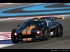 Sequana Race Le Mans04