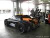 Sequana Race Le Mans05