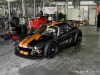 Sequana Race Le Mans06