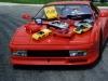 01 Base Ferrari Testarossa