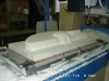 01 Fraisage Planche de bord