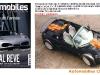 Press Automobiles Classiques