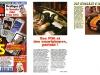 Press PDA Magazine