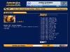 Web AutodeclicsTV