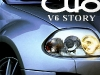 Couv Clio Story