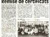 Nord Vaudois Mars 1995 B